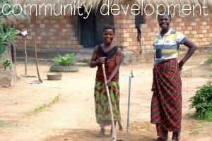 community development jpeg