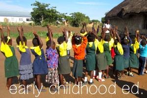 early childhood education jpeg