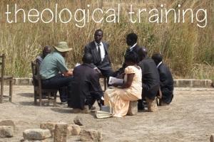 theological training jpeg